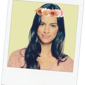 hey rose rashmi0973 ndash profil