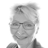 Martha Syle