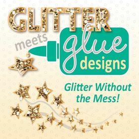 Glitter Meets Glue   Art Projects & Teacher Clip Art