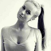 Magda Sitnik