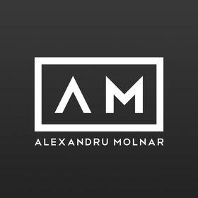 Alexandru Molnar