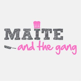 Maite and the Gang