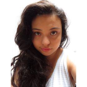Mariana M