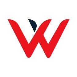 Webwing Technologies Nashik, India
