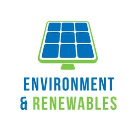 Environment and Renewables