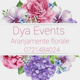Dya Events