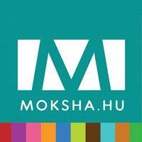moksha.hu