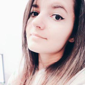 Maria GD