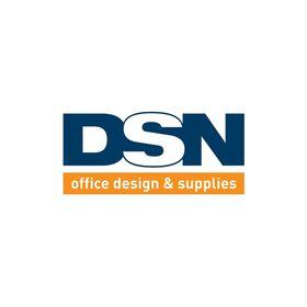 DSN Design