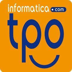 Tpoinformatica .