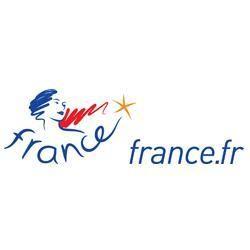 Turismo Francese