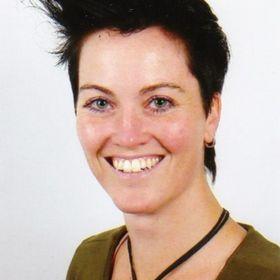 Debby Van Der Sman