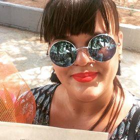 Denia Giannakopoulou