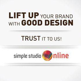 Simple Studio Indonesia