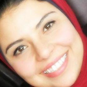 nihal Abo Elkassem