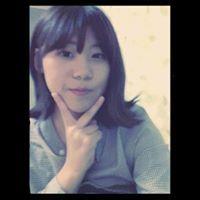 Hyebin Joung