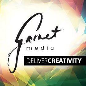 Garnet Media