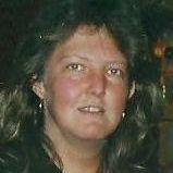 Monika Rosenbaum