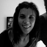 Anita D'Amico