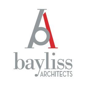 Bayliss Architects