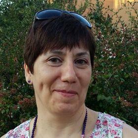 María Juanes Hernández