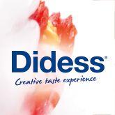Didess