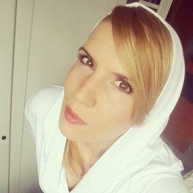 Karolina Więckiewicz