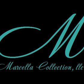 Marcella Collection, LLC.