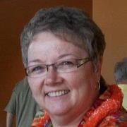 Marcia Zabkowicz
