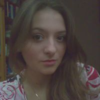 Martyna Szułcik