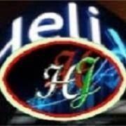 Helix Junior