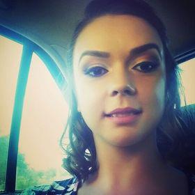 Andreea Boncuț