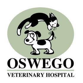 Oswego Veterinary Hospital