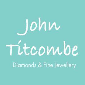 John Titcombe Diamonds and Fine Jewellery