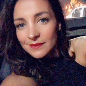 Pamela Suárez Bobadilla