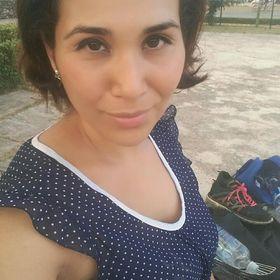 Marijo Solis