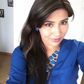 Angela Guilo