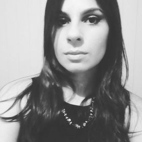 Rafaela Minuzzi Zanchetta