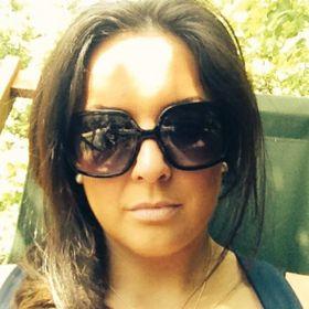 Danielle German