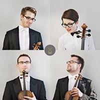 Raffa Quartet