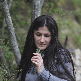Céline Campillo