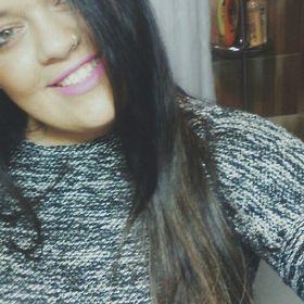 Alexia Manica