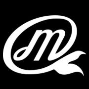 The Mermaid Club - Active wear