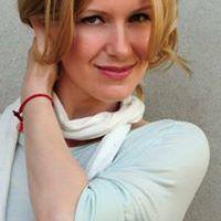 Kasia Jaguszewska