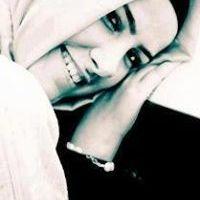Myasar Mahmoud