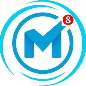 m8shop (m8shop) su Pinterest
