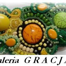 Galeria Gracja
