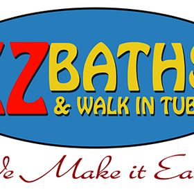 EZ Baths