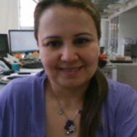 Diana Vargas