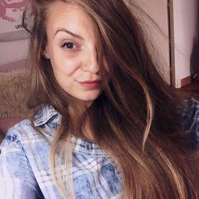 Louise Perrot